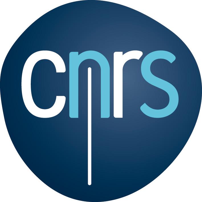 cnrs_logo_jpeg.png